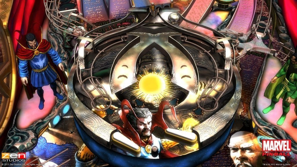 doctor-strange-playfieldeigth